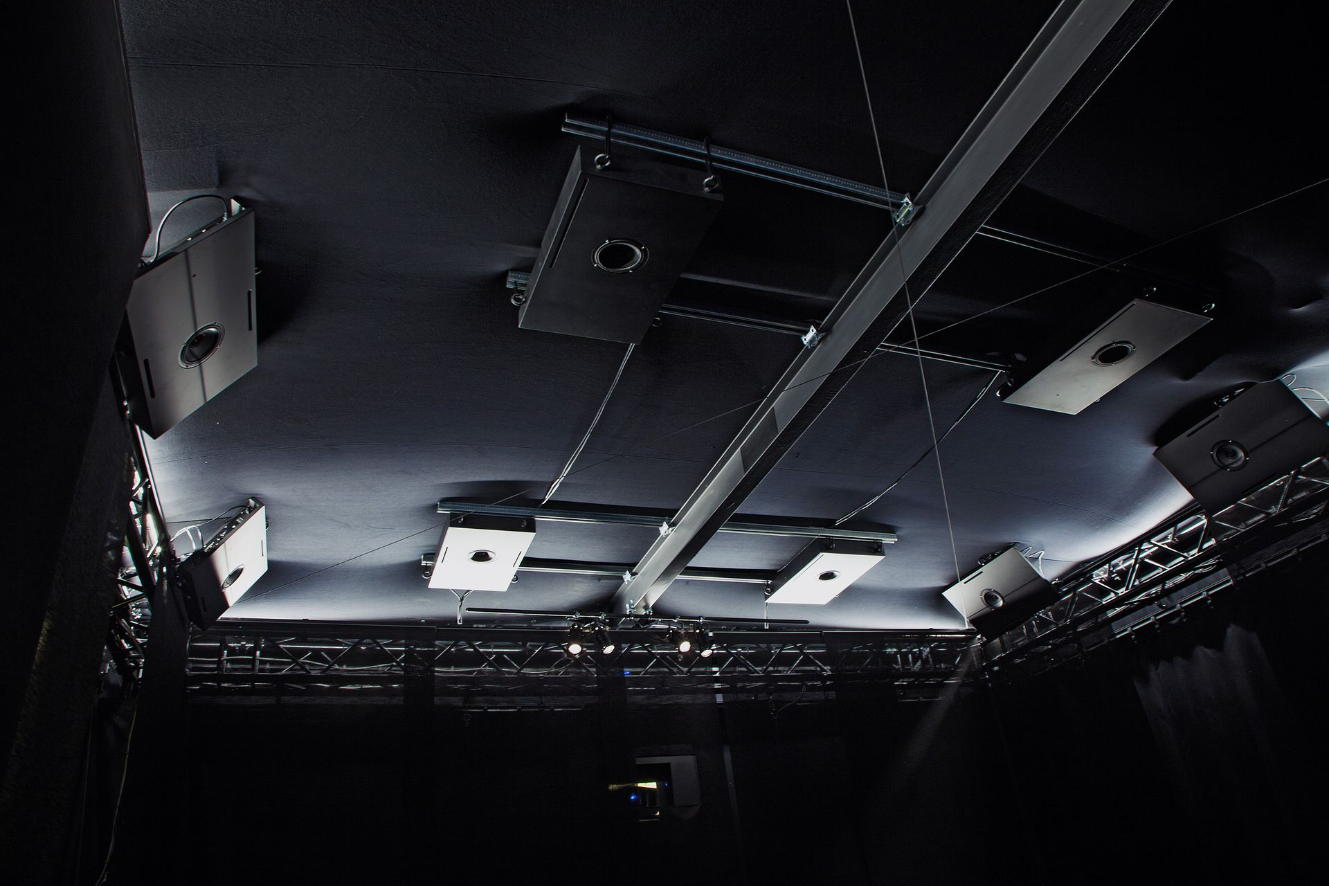 AIA_Reference_cinema_ceiling
