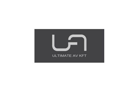 ULTIMATE AV KFT.